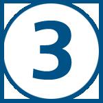 zahl-3